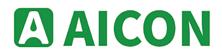 Aiconbiotech